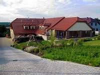 Usedlost pod vinohrady - ubytování Hlohovec - 3