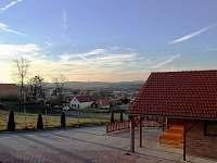 Usedlost pod vinohrady - penzion - 18 Hlohovec