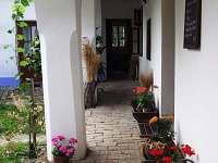 Penzion Jáňův Dvůr - penzion - 8 Nový Přerov