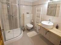 Koupelna 3 - Tvrdonice