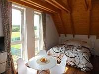 Apollon resort - apartmán ubytování Lednice na Moravě - 9
