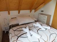 Lednice na Moravě - apartmán k pronájmu - 10