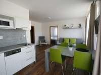 Apollon resort - apartmán - 16 Lednice na Moravě