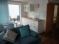 Apollon resort - pronájem apartmánu - 25 Lednice na Moravě