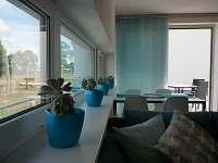 Lednice na Moravě - apartmán k pronájmu - 26