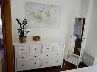 Lednice na Moravě - apartmán k pronájmu - 27