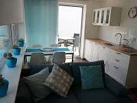 Lednice na Moravě - apartmán k pronájmu - 29