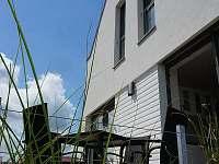 Apollon resort - apartmán k pronajmutí - 30 Lednice na Moravě