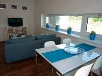 Lednice na Moravě - apartmán k pronájmu - 33