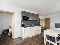 Apollon resort - apartmán - 36 Lednice na Moravě