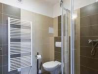 Apollon resort - apartmán - 38 Lednice na Moravě
