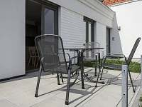 Apollon resort - apartmán - 50 Lednice na Moravě