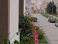 Ubytování Na Špacíru - rekreační dům k pronajmutí - 4 Mikulov