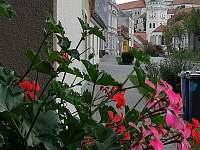 Ubytování Na Špacíru - rekreační dům k pronájmu - 6 Mikulov