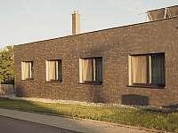 Ubytování Tasovice -