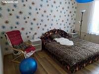 Rekreační dům na krásné Jižní Moravě - pronájem chalupy - 7 Javorník