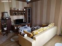 Rekreační dům na krásné Jižní Moravě - chalupa ubytování Javorník - 5