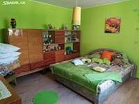 Rekreační dům na krásné Jižní Moravě - chalupa k pronajmutí - 8 Javorník