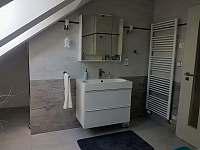 Ubytování u Špačků Pálava - apartmán k pronájmu - 28 Novosedly
