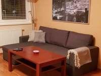 Znojmo ubytování 4 osoby  ubytování