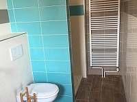 Apartmány Za Vinicí - apartmán k pronájmu - 6 Pavlov