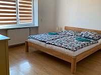 Apartmány Za Vinicí - apartmán - 17 Pavlov