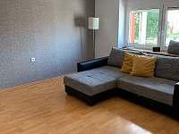 Apartmány Za Vinicí - pronájem apartmánu - 12 Pavlov