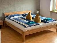 Apartmány Za Vinicí - apartmán ubytování Pavlov - 5
