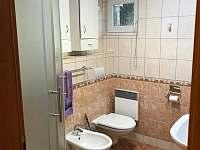 koupelna 2 - Lopeník