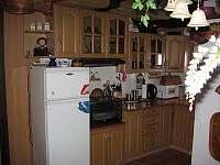Chata Chřiby - chata ubytování Čeložnice - Chatová oblast Chřiby - 5