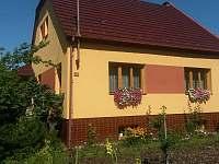 Apartmán na horách - Uherské Hradiště