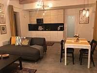 Slunečný dům SD-11 - rekreační dům k pronajmutí - 4 Brod nad Dyjí