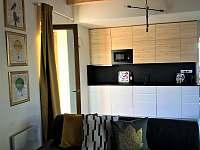Slunečný dům SD-11 - rekreační dům - 14 Brod nad Dyjí