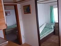 Sklípek Mullerová - chata k pronajmutí - 8 Velké Bílovice