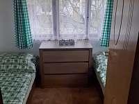 Sklípek Mullerová - chata ubytování Velké Bílovice - 9