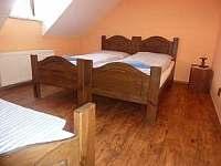 Váš sklep - penzion a vinný sklep - ubytování Znojmo - Nový Šaldorf - 7
