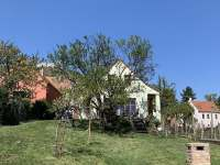 Prázdninový dům Mandorle - pronájem chalupy - 18 Pavlov