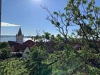 Prázdninový dům Mandorle - chalupa - 24 Pavlov