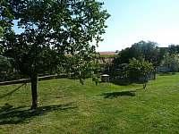Prázdninový dům Mandorle - chalupa - 23 Pavlov