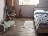 Apartmán Jižní Morava - penzion - 5 Ladná