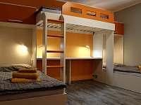 Apartmán BOA VISTA - k pronajmutí Otrokovice