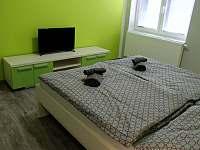 Apartmán BOA VISTA - k pronájmu Otrokovice