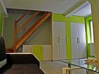 Apartmán MAIO - Otrokovice