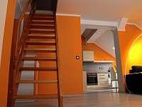 Apartmán SAL - Otrokovice