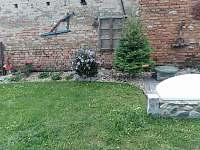 Penzion u Milana - penzion - 39 Jevišovka