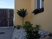 Ubytování u sklípku - apartmán k pronájmu - 6 Brod nad Dyjí