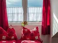 Březí jarní prázdniny 2022 ubytování