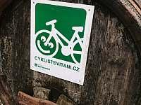 Cyklotrasy - Znojmo