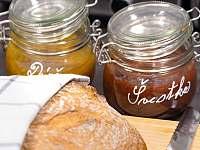 Maše domácí marmelády - Znojmo