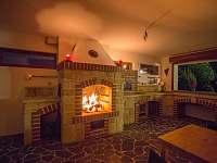 Luxusní vila v Rudicích - ubytování Rudice